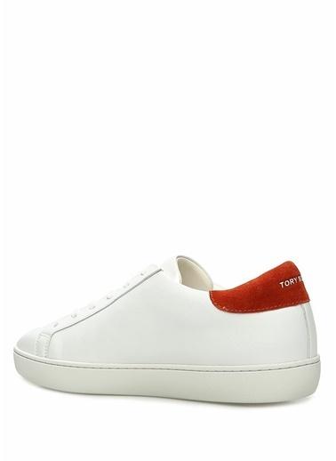 Tory Burch Sneakers Oranj